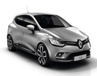 Renault Clio 1.5 DCI 2019