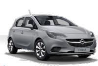 Opel Corsa 1.3 CDTI 2017